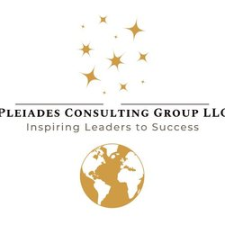 PLEIADES CONSULTING GROUP LLC
