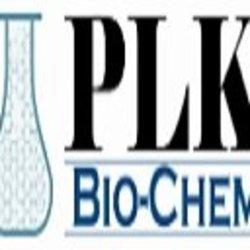 PLK Bio Chem Co. Ltd.
