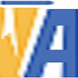 Academic Agency