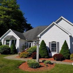 Liberty Home Inspections, LLC
