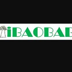 Hefei Baobab Auto Parts Co., Ltd