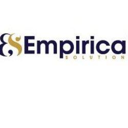 Empirical Solutions