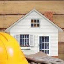 Hildreth Home Inspections - Home inspector Jacksonville FL