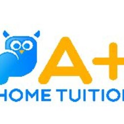 A plus hometuition