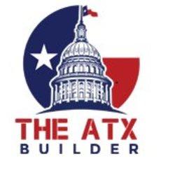 Theatx builder