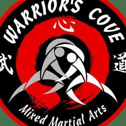 Warrior's Cove Martial Arts & Fitness