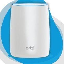 Orbi Router Setup