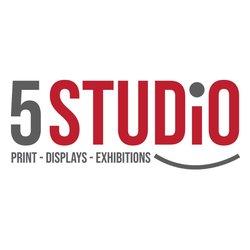 5 Studio