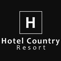Hotel Country Resort