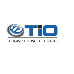 Turn It On Electric
