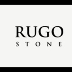 Rugo Stone, LLC
