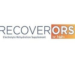 Recover ORS