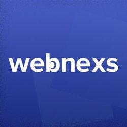 Webnexs VOD
