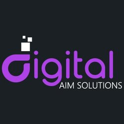 Digital Aim Solutions