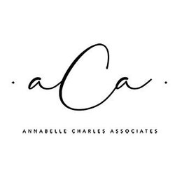 Annabelle Charles Associates Ltd