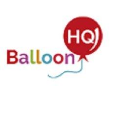 Balloon HQ