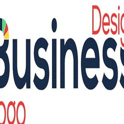 Design A Business Logo