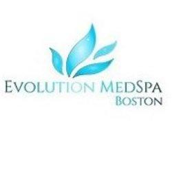 Evolution MedSpa Boston