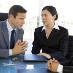 Miami Translation Services in Miami