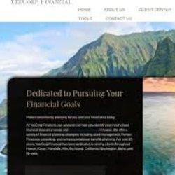 Retirement 401k Rollover Big Island, HI