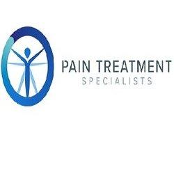 Pain Treatment Specialist