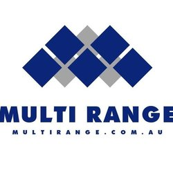 Multi Range