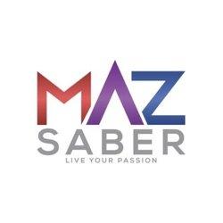 Mazsaber