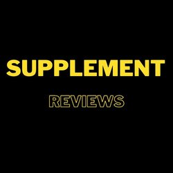 DP Whey Depot Review