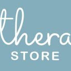 TheraStore