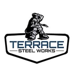 Terrace Steel Works Ltd