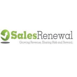 Sales Renewal Corporation