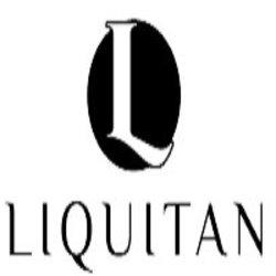 Liquitan
