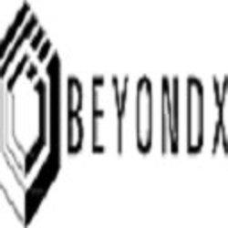 BeyondX UAE