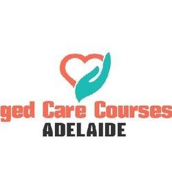 Aged Care Courses Adelaide SA