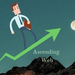 Ascending Web