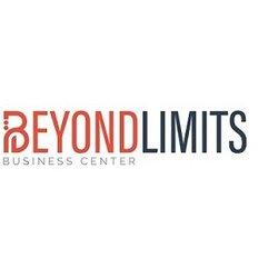 Beyond Limits Business Center