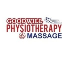 Goodwill Physiotherapy & Massage