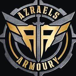 Azraels Armoury