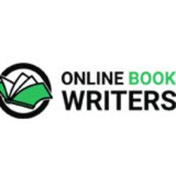 Online Book Writers