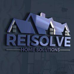 Reisolve Home Solutions LLC