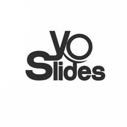 yoslides
