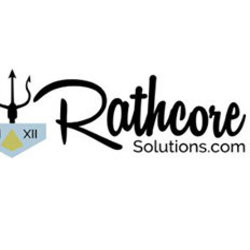 Rathcore Solutions