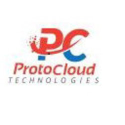 Protocloud Technologies Pvt Ltd