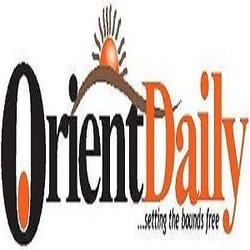 Orient Daily News