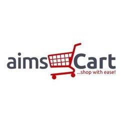 Aimscart