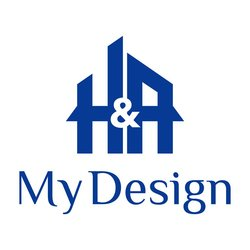 H&A My Design
