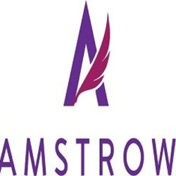 Amstrow