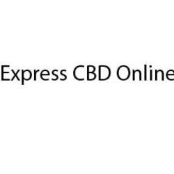 Express CBD Online