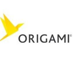 Origami Creative