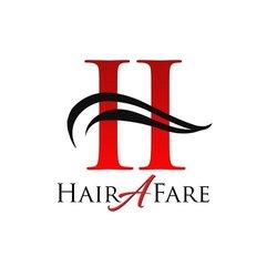 HairAfare